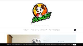 hund24.se