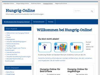 hungrig-online.de