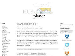 husplaner.se