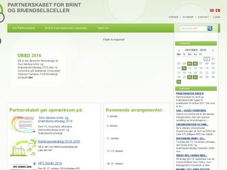 hydrogennet.dk