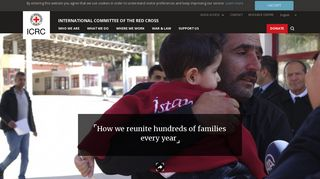 icrc.org