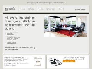 iddesignproject.dk