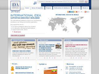 idea.int