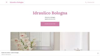 idraulico-bologna.business.site