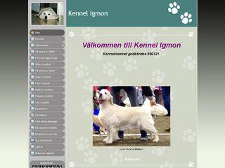igmon.se