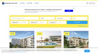immobilien.net