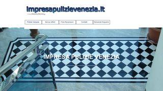 impresapulizievenezia.it