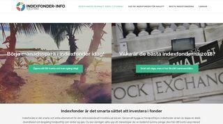 indexfonder.info