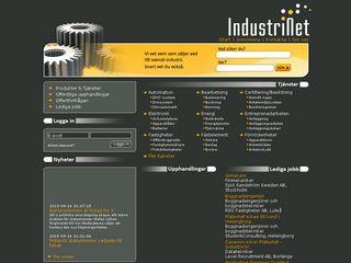 industrinet.se