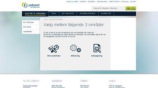 info.jobnet.dk
