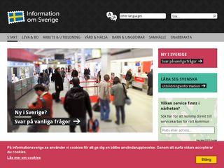 informationsverige.se