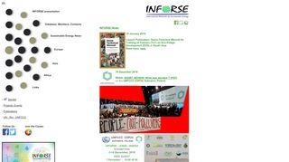 inforse.org