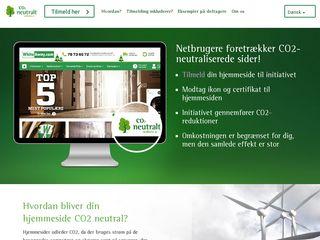 ingenco2.dk