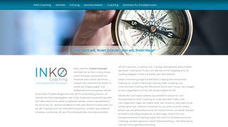 inko-coaching.de