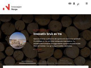 innovasjonnorge.no