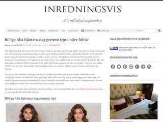 inredningsvis.se