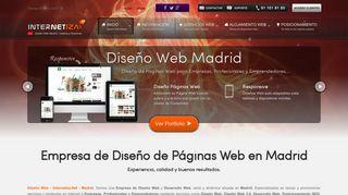 internetiza.net