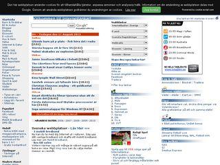 internetlankar.se