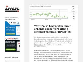 internetmarketing-news.de
