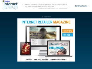 internetretailer.com