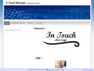 intouch.n.nu