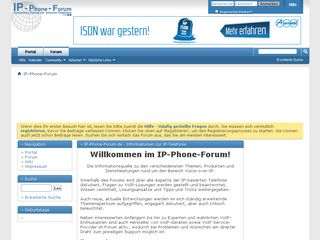 ip-phone-forum.de