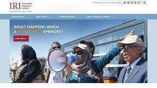iri.org