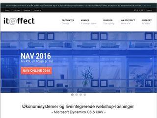 iteffect.dk
