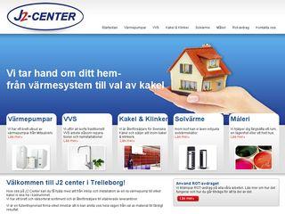 j2center.se