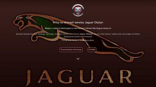 jaguar.olsztyn.pl