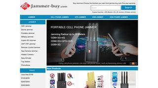 jammer-buy.com