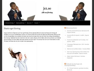 jc1.se