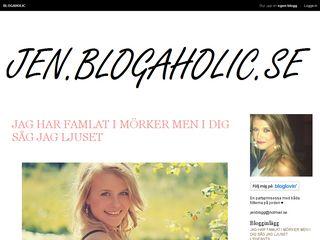 jen.blogaholic.se