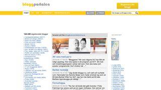 jenka.bloggportalen.se