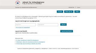 jobag.jobnet.dk