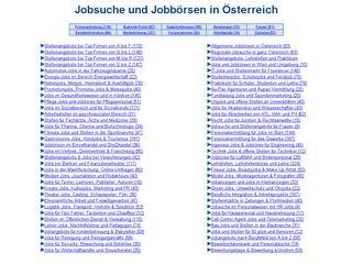 jobcenter.at
