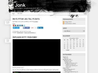jonk.pirateboy.net