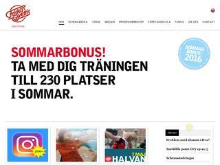 jonkoping.friskissvettis.se