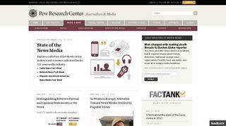 journalism.org