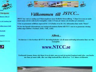 jstcc.se