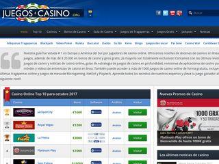 juegos-casino.org