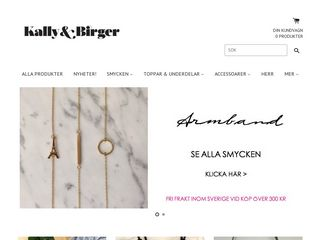 kallybirger.se