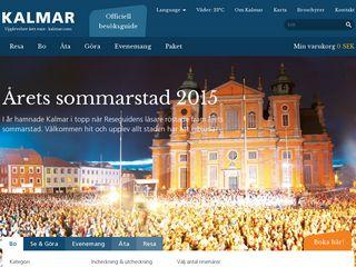 kalmar.com