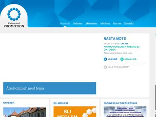 kalmarsundpromotion.se