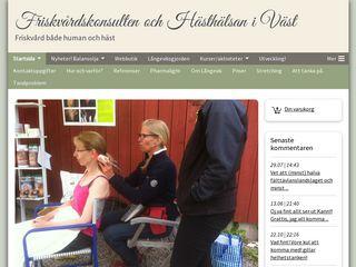karinward.se