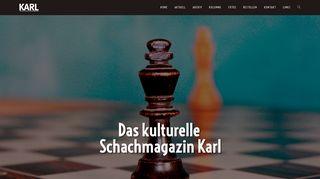 karlonline.org