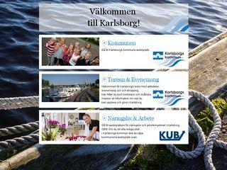 karlsborg.se