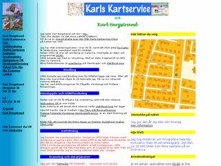 kb44.se
