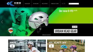 ked-helmsysteme.de