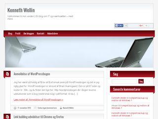 kenneth-wellin.dk